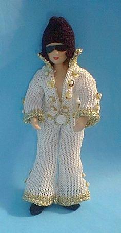 1000+ images about Elvis on Pinterest Elvis presley ...