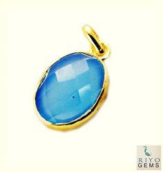 #meuprincipe #ring #qotd #drinking #curly #boyfriendgift #riyogems #jewellery #gemstone #handcrafted #alloy #pendant #bluechalcedony #blue #initials #spirit #hashtags #personalstylist #bestfriends