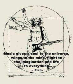 Heals the mortal Soul