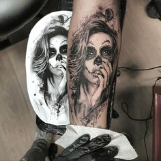 What do you think of this # Follow @tattoo_style_club for more pic # via @tattoo.guide #tattoowork#tattoodo #tattoo#tattoos #tattooed#tattoosnob#tattooedgirls #girlswithtattoos#tattooartist #tattooart#tattoolife #tattoogirl#tattoomodel #tattoolove#tattoosofinstagram #tattooedmen#tattoosleeve #tattooidea#tattooing #tattooink#tattooer #guyswithtattoos#tattoostyle #tattooist#tattooboy#tattoodesign