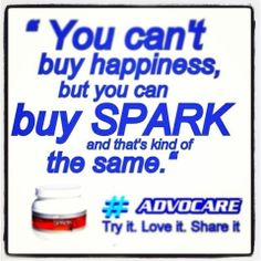 Spark!!!   https://www.advocare.com/13105718/Store/ItemDetail.aspx?itemCode=A2095&id=E&flavor=M&size=C