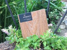 Vintage Oak 11316. Panasphere's TFLaminate surface designs at Monarch Custom Plywood Inc. T. 905.669.6800. Monarch Custom Plywood Inc. is Panasphere Surfaces distributor in Ontario, Canada. Monarchply.com