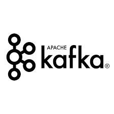 Bidata Interview questions Apache Kafka, Top Programming Languages, Most Common Interview Questions, Connect Logo, Online Training Courses, Machine Learning, Computer Science