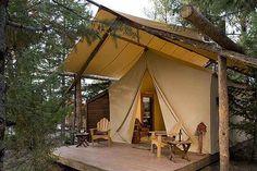 https://www.google.com/search?q=glamping+tents+with+bunk+beds&client=firefox-b-1-ab&tbm=isch&tbs=rimg:CZKQglFDRhp3IjhpuZcyzMfLaJca1q6MvI39ICMoVQZRFsjBs4DzVBnmrSxa15vj08AB9-JCiZ6XV9sEH6eAaeZNpioSCWm5lzLMx8toEUp0UBZ9Whf6KhIJlxrWroy8jf0RleWG5d9YfbIqEgkgIyhVBlEWyBHqsXEYBYhOpioSCcGzgPNUGeatEREQqr9U56QhKhIJLFrXm-PTwAERFY1PVVowN8EqEgn34kKJnpdX2xE7i96BpJko7yoSCQQfp4Bp5k2mERflMMsrxyhz&tbo=u&sa=X&ved=0ahUKEwjIluyppI_ZAhVLr1QKHRE-B2kQ9C8IHw&biw=1136&bih=906&dpr=1#imgrc=4j8AvdB6JLsXQM:
