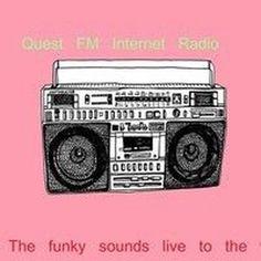 "Check out ""kontactquest new house mix"" by kontactquest on Mixcloud"
