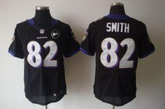 Donte Moncrief jersey Nike Ravens Torrey Smith Black Alternate With Art  Patch Men s Stitched NFL Elite Jersey Jordy Nelson jersey Redskins Jamison  Crowder ... f3347fedb