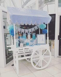 This Adorable Peter Rabbit Themed Baby Shower Is Everything I Love About My Childhood Memories – Teacups and Glitter Boy Baby Shower Themes, Baby Shower Favors, Baby Shower Cakes, Baby Shower Parties, Baby Boy Shower, Baby Shower Gifts, Bridal Shower, White Party Decorations, Baby Shower Decorations