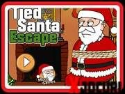 Android, More Games, All Gifts, Christmas Games, Christmas Is Coming, Online Games, Have Fun, Santa, Free