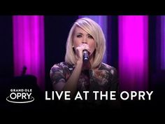 "Carrie Underwood - ""Church Bells"" 