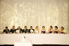 Daniel and Rebecca at WatervieW in Bicentennial Park, Sydney Olympic Park #weddings #venue
