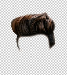 hairstyle png for picsart Background Wallpaper For Photoshop, Blur Image Background, Black Background Photography, Photo Background Images Hd, Photo Background Editor, Studio Background Images, Background Images For Editing, Photoshop Hair, Hair Illustration