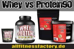 Für Sie gelesen bei: http://www.allfitnessfactory.de Whey oder Mehrkomponenten Protein die Muskelmacher Whey oder Mehrkomponenten Protein ein absolutes Muss für den Masseaufbau Wie kann ich gleichzeitig Muskeln aufbauen und Fett abbauen? Wann soll ich Whey oder Mehrkomponenten Protein am besten einnehmen Welche Rolle spielen Kohlenhydrate bei einer Diät? German Deutsch http://www.allfitnessfactory.de/whey-oder-mehrkomponenten-protein/