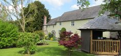 Lowe Farm, Pembridge, Leominster, Herefordshire. England. Accommodation. Travel. Bed & Breakfast. Relax. Unwind.