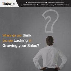 Contact Bizwin Consulting for Sales Forecasting, Demand Generation Marketing Consultant, Sales And Marketing, Business Management, Closer, Train, Number, Products, Strollers, Gadget