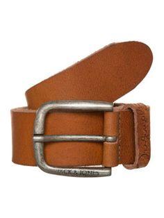 EVER #Cintura #marrone