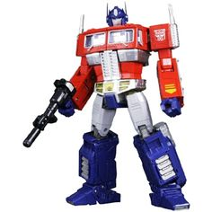Image result for transformers toys