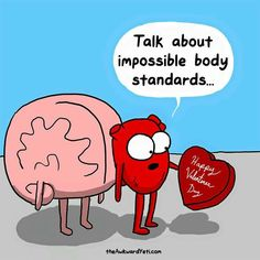 Awkward yeti--this is so funny