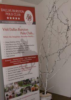 Wedding Fayre, Wedding Sets, Visit Dallas, Countryside, Romantic, Day, Romance Movies, Romances