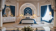 Luxury Mansion Qatar by Taher Studio_08.jpg