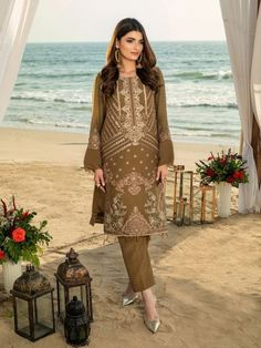 2 (2) Latest Kurti Design KIRRON ANUPAM KHER - (BORN 14 JUNE 1955) IS AN INDIAN THEATRE, FILM AND TELEVISION ACTRESS, SINGER, ENTERTAINMENT PRODUCER, TV TALK SHOW HOST AND A MEMBER OF THE BHARATIYA JANATA PARTY. IN MAY 2014, SHE WAS ELECTED TO THE LOK SABHA, THE LOWER HOUSE OF INDIAN PARLIAMENT FROM CHANDIGARH. PHOTO GALLERY  | UPLOAD.WIKIMEDIA.ORG  #EDUCRATSWEB 2020-06-12 upload.wikimedia.org https://upload.wikimedia.org/wikipedia/commons/thumb/0/0d/Kiron_kher_colors_indian_telly_awards.jpg/220px-Kiron_kher_colors_indian_telly_awards.jpg