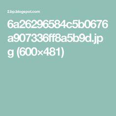 6a26296584c5b0676a907336ff8a5b9d.jpg (600×481)
