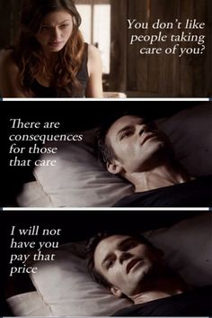 Elijah, the definition of a perfect gentleman!