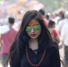 - This is Himani Chawla who went viral at that time when people did not even know the real meaning of going viral. Cute Girl Poses, Cute Girl Pic, Girl Photo Poses, Holi Pictures, Girl Pictures, Girl Photos, Teenage Girl Photography, Girl Photography Poses, Pic Pose