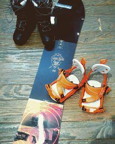 #snow #snowboarding #salomon #supereight #salomonsnowboards #flow #flowbindings #fuze #northwave #northwaveshoes #northwaveboots #decade #pack de Noar votre vendeur