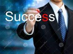"""""""My Treasure Box"""" : WANT SUCCESS? (1)"""