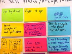11 Best Design Thinking Events Images Design Thinking Design Design Thinking Process