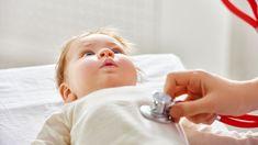 5ヶ月の離乳食スケジュール!進め方と注意点&食べない時 - ベビリナ Childcare, Baby Food Recipes, Recipes For Baby Food, Child Care, Parenting, Childcare Activities