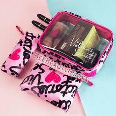 Lipstick Box, Lunch Box, Bento Box