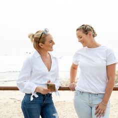 ✨ Coming together is the beginning. Keeping together is progress. Staying together is success ✨ . #thesimplelife Success, Shoulder, Tops, Women, Fashion, Fashion Styles, Shell Tops, Fashion Illustrations, Trendy Fashion
