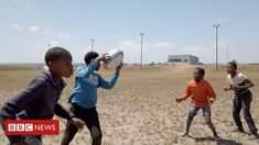 South Africa: Inside the township where Siya Kolisi grew up Siya Kolisi, South Africa Rugby, Breaking News Today, Rugby World Cup, High Jump, Uk News, Victorious, Growing Up, Hero