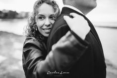 fotógrafo de bodas www.carloslova.com © Carlos Lova