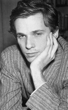 Glenn Gould (musician) - Died October 4, 1982. Born September 25, 1932. Canadian…
