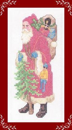 Feliz Natal: 5 PAI NATAL