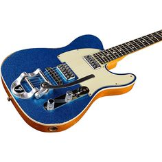 US $4,400.00 New in Musical Instruments & Gear, Guitars & Basses, Electric