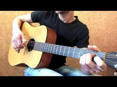 Music Guitar, Guitar Chords, Playing Guitar, Music Lessons, Guitar Lessons, Guitar Chord Progressions, Guitar Exercises, Fingerstyle Guitar, Learn To Play Guitar