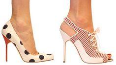 scarpe manolo blahnik - Cerca con Google
