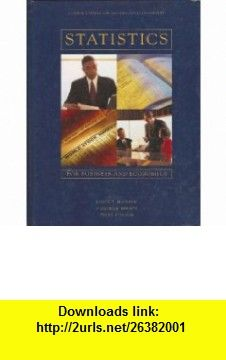 Statistics  Custom Edition For Arizona State University (9780536433923) James T. McClave, P. George Benson, Terry Sincich , ISBN-10: 0536433925  , ISBN-13: 978-0536433923 ,  , tutorials , pdf , ebook , torrent , downloads , rapidshare , filesonic , hotfile , megaupload , fileserve