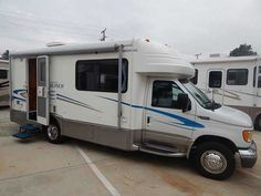 2003 Used Gulf Stream B TOURING CRUISER 24 Class C in California CA.Recreational Vehicle, rv, Extremely clean one owner Class C w/slide, front overhead entertainment center, couch slide, opposing couch, kitchen, rear bath, sleeps 4. A/C, Awning, Generator, Back up Camera, Newer Tires, New Brakes, New Batteries.