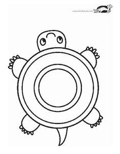 reciclagem de cd | Visite o novo blog: http://coisasdepro.blogspot.com.br/