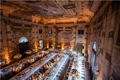 """Grace Ormonde Wedding Style Cover Option 4"" #theluxuryweddingsource #GOWS #weddingstyle"