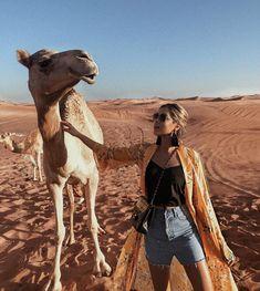 Travel Style | Trvl Porter