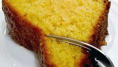 Μια νόστιμη και απλή συνταγή για κέικ πορτοκαλιού με σιρόπι πορτοκάλι. Μικρός χρόνος προετοιμασίας, εύκολη συνταγή, νοστιμότατο γλυκό, όλοι χαρούμενοι!...