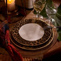 587400609d 43 Best Plates, Bowles, Silverware, Cups, and Glasses Sets - Sales ...