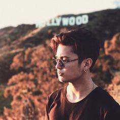 James Reid : Love you all, Always! Benjamin Papac, James Reid Wallpaper, Filipino Models, Dylan Jordan, Blake Steven, Patrick Schwarzenegger, Douglas Booth, James Blue, Nicholas Hoult