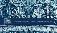 Northern California Luxury Market Report Updates for April 2014