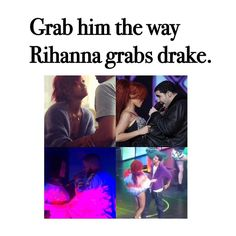 queentarajip     #aubrih #Rihanna #drake  Taraji P. Henson